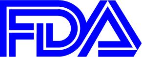 アメリカ食品医薬品局