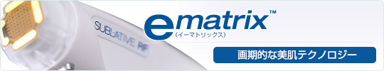 eマトリックス